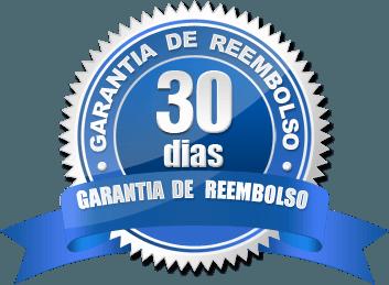 30dias - Curso de Formação em Teologia