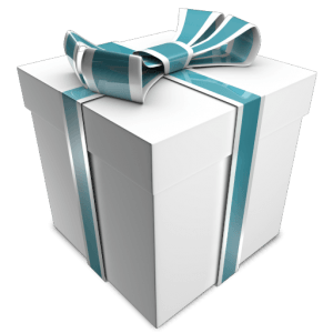 Gift 01 icon 300x300 - Curso de Formação em Teologia