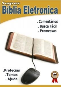bibliaeletronica 213x300 - Curso de Formação em Teologia