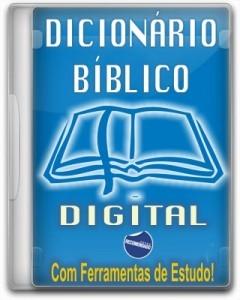 dicionariobiblicodigtial 240x300 - Curso de Formação em Teologia