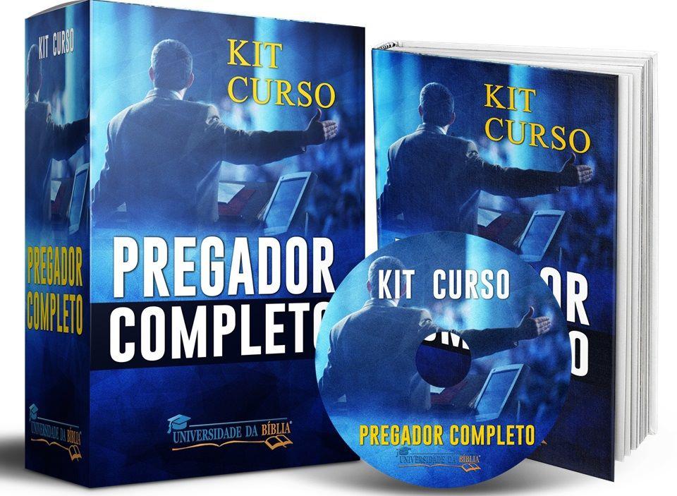 11186483 719186531542899 1146508044 n - Curso Pregador Completo! - Como preparar sermões e pregar a Bíblia!