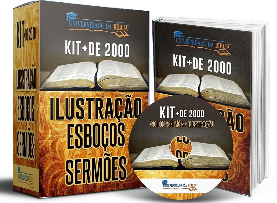 11692865 719186554876230 1247196982 n 1 - Curso Pregador Completo! - Como preparar sermões e pregar a Bíblia!
