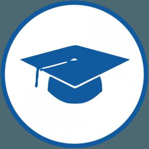 ícone universidade-explorador-atividade-programas-