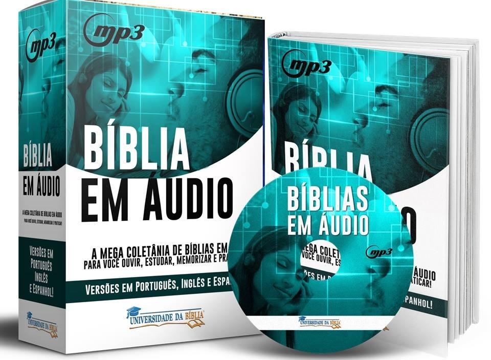 11716059 719186534876232 696862799 n - Kit Bíblia em Áudio Vários Idiomas