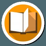 Books 150x150 - Formação de Professores e Líderes para Escola Bíblica Dominical