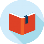 book_flat_book_png_book_icon_web_icon_png