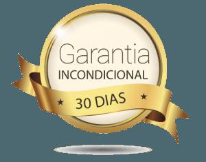 GARANTIA2 300x235 - Kit Dinâmicas e Gincanas Cristãs