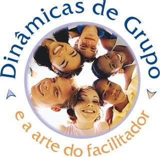 dinamicas de grupo1 - Kit Dinâmicas e Gincanas Cristãs