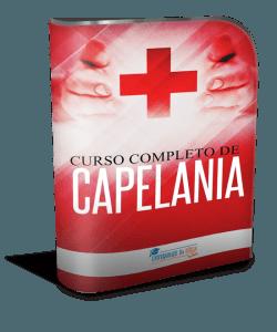 modernsoftwarebox_550x660capelania