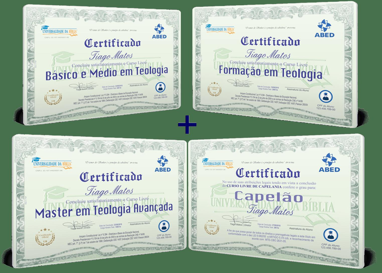 certificado-universalidade-da-biblia-combo-capelania