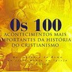 100-acontecimentos