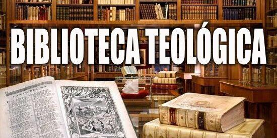 biblitecateologica