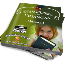 paperbackstack_550x498-10-300x271