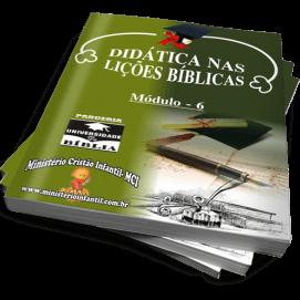 paperbackstack_550x498-3-300x271