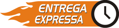 rodoex_entrega_express