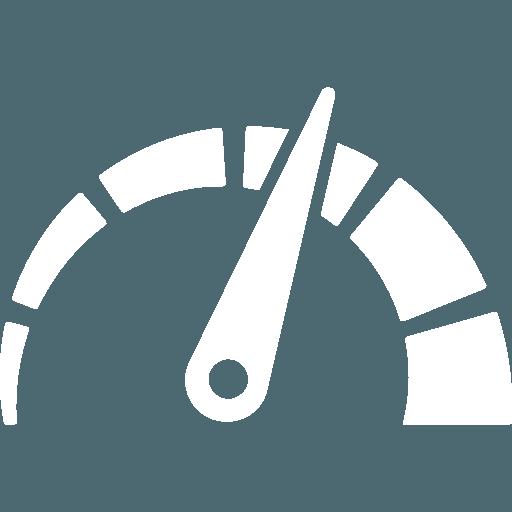speedometer26