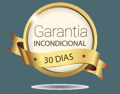 GARANTIA2