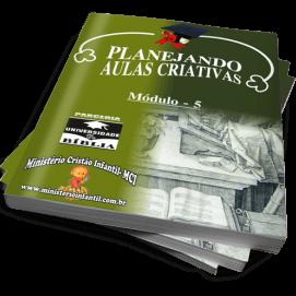 paperbackstack_550x498-5-300x271