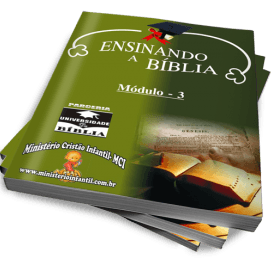 paperbackstack_550x498-8-300x271